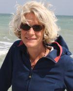 Christine Schönemann-Swetlik